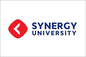 Synergy University Moscow