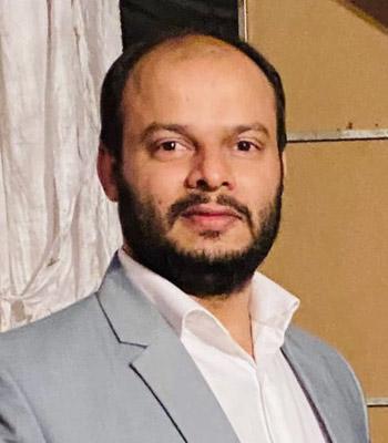 Affan-Shoukat