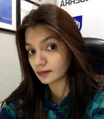 Nazia-Adil