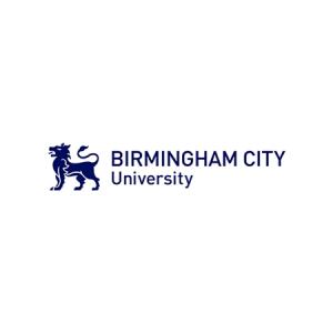 Birmingham-City-University