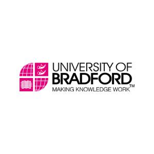 Bradford_university