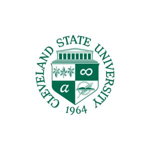 Cleveland_State_University