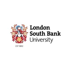 London-South-Bank-University