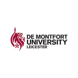 Monfort-University