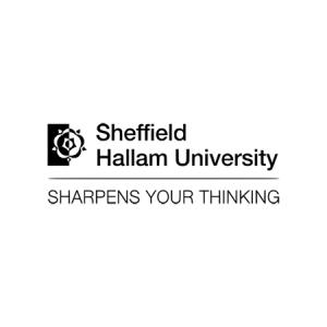 Sheffield_Hallam_University