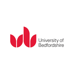 University-Bedfordshire