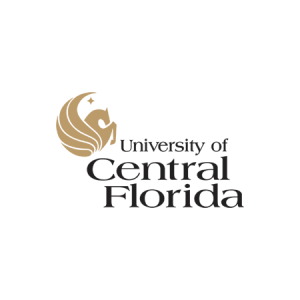 University-Central-Florida