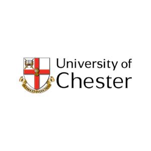 University-Chester