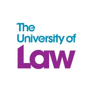 University-of-law