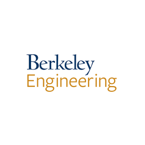 berkeley-engineering