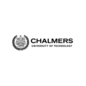 chalmers-university
