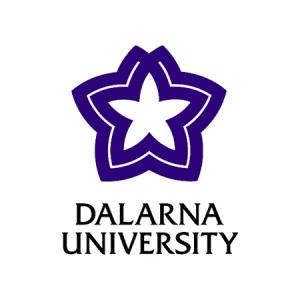dalarna-university