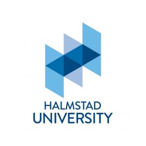 halmstad-university