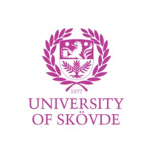 skovde-university