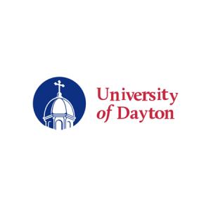 university-dayton