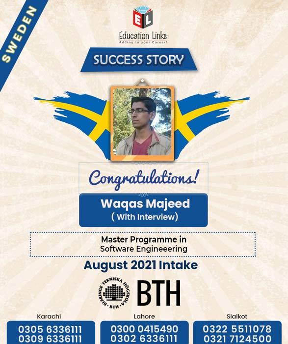 sweden-Waqas-Majeed