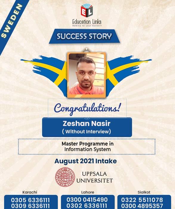 sweden-Zeeshan-Nasir