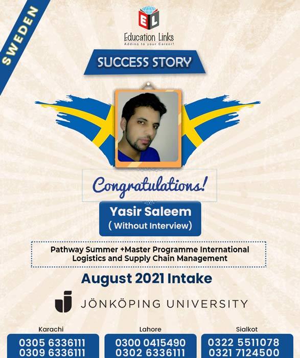 sweden-yasir-saleem