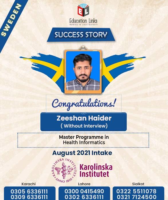sweden-zeeshan-haider